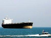 İran: Ordu petrol tankerlerimizi koruyacak
