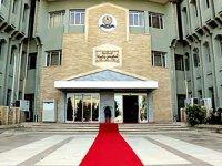 Kürdistan Hükümeti'nden Trabzon'daki olaya ilişkin açıklama