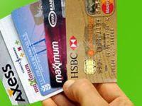 Kredi kartı kullanımını nasıl azaltırsınız?