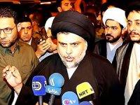 Sadr'dan 'Musul tehlikede' uyarısı