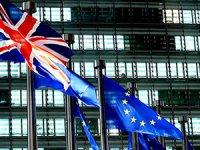 AB liderleri Brexit zirvesinde buluşacak