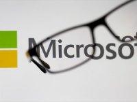 Microsoft artık Kürtçe çeviri de yapacak