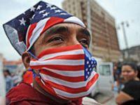 ABD'de domuz gribinden 4 bin kişi öldü