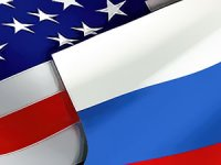 ABD'den Rusya'ya 60 gün süre