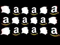 Trump'ın Amazon ile savaşı sürüyor