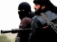 HTŞ İdlib'de 'savaşa hazırlanıyor' iddiası