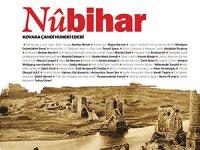 Nûbihar'ın 145. Sayısı çıktı