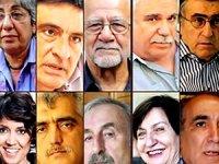 170 imzalı 'Afrin' mektubuna soruşturma