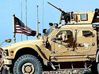 Pentagon'dan 'Fırat'ın doğusu' açıklaması
