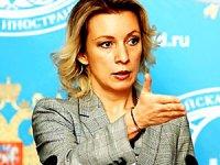 Moskova: Ankara ile aynı fikirde değiliz