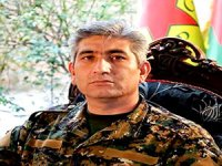 YPG'den Şam'a: 'Sınırları birlikte koruyabiliriz'