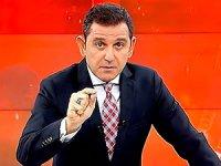 Fatih Portakal: 'Edepsiz ve ahlaksız' demeseydi iyiydi