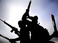 Irak ve Suriye'de kaç IŞİD'li kaldı?
