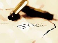 Kürtler, Esad'a barış için yol haritası sundu