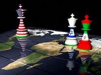 ABD: İran, Hizbullah güçlerini Suriye'den çekmeye başladı