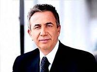 Mansur Yavaş destek için İstanbul'a gidecek