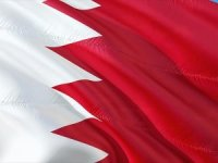 Bahreyn, Şam'da yeniden büyükelçilik açtı