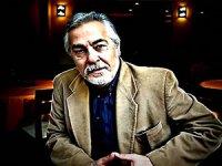 Rutkay Aziz: Türk solu bugünkü kadar dönek çıkarmadı