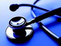 Doktorlar TUS ücretinin indirilmesini istiyor