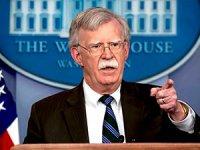 Bolton yazdı: Trump, Kürtlerle ilgili ne düşünüyor