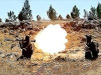 İdlib'in kontrolü HTŞ'ye geçti