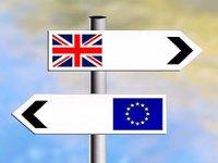 AB ve İngiltere anlaştı: Brexit 31 Ekim'e kadar ertelendi
