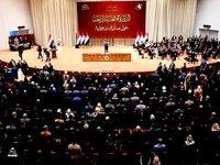 Irak Parlamentosu 'Peşmerge' hakkındaki tasarıyı onayladı