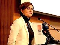 CHP'den 6 isim hakkında suç duyurusu