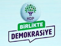 HDP, yerel seçim bildirgesini açıkladı