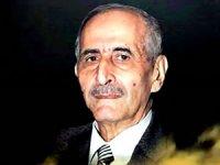 Kürt tarihçinin ailesi vefat haberlerini yalanladı