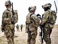 ABD: 'Esat'la uzlaşırlarsa desteği keseriz'