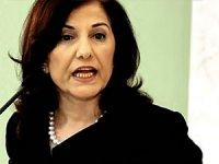Esad'ın danışmanı: Kürtlere özerklik verilmesi mümkün değil