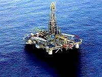 Enerji Bakanı'ndan 'Doğu Akdeniz' açıklaması
