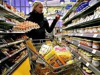 Almanya'da enflasyon yüzde 1,4'e geriledi