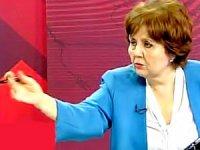 Medya Mahallesi'ne yayın durdurma cezası