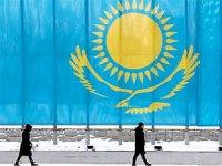 Kazakistan'ın başkenti resmen Nur-Sultan oldu
