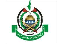 Hamas: Tel Aviv'e roket saldırısını biz düzenlemedik