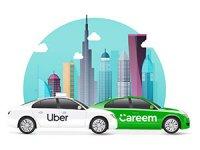 Uber, Türkiye'deki en büyük rakibini satın aldı