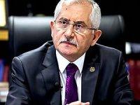 YSK Başkanı: Seçmen listeleri aynı kalacak