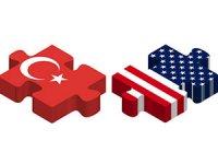 ABD ve Türkiye arasında yapılan 13 maddelik anlaşma