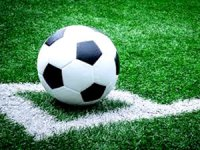 Futbolda sekiz kural değişti