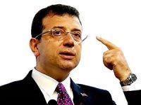 Mahkemeden İmamoğlu'nun veri inceleme kararına durdurma