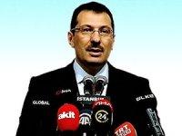 Ali İhsan Yavuz: Mazbata bekletilse şık olacaktı