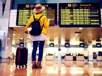 ABD'den Türkiye için seyahat uyarısı