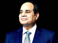 Mısır'da anayasa değişikliği: Sisi 2030'a kadar görevde kalabilir