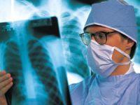 Özel hastaneler fark ücreti alacak!