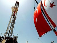 ABD'den Türkiye'ye doğu Akdeniz uyarısı