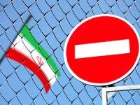 İran uranyum zenginleştirme kapasitesini 4 kat arttırdı