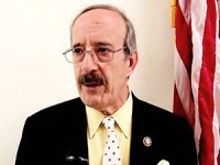 Engel: ABD'nin Kürtlere karşı ahlaki sorumluluğu var