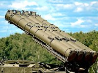 Ankara'dan S-400 açıklaması: Rusya'yla yeni anlaşma çok yakın